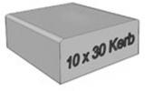 Profil 10x30