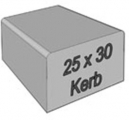Profil 25x30