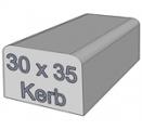 Profil 30x35