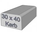 Profil 30x40