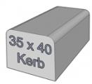 Profil 35x40