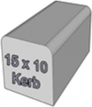 Profil 15x10