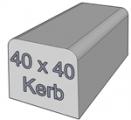 Profil 40x40